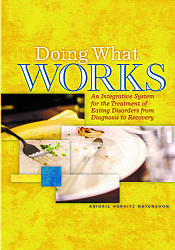 Doing What Works Cover